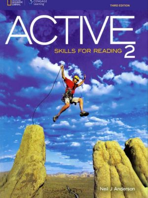 Active_Skills_for_Reading_cover 2