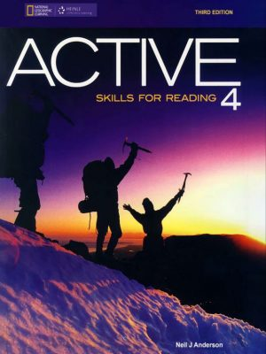 Active_Skills_for_Reading_cover 4