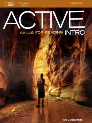 Active_Skills_for_Reading_cover Intro