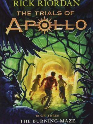 Apolo (1)