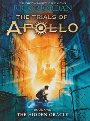 Apolo (3)