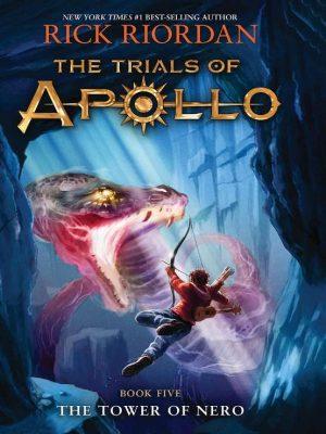 Apolo (4)