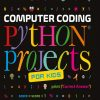 Computer-coding-python-projects (1)