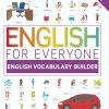 DK-English Vocabulary Builder (1)