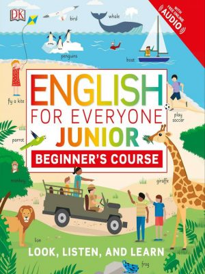 DK_English_for_EVeryone_Junior beginners course 1 (1)