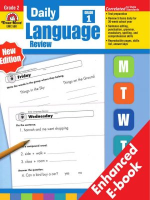 Daily language review 1 (1)