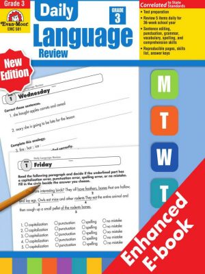 Daily language review 3 (1)