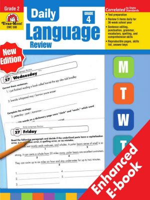 Daily language review 4 (1)