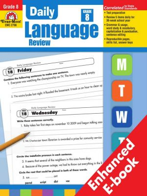 Daily language review 8 (1)