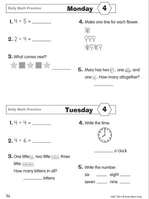 Daily math practice 1 (4)