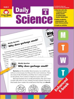 Daily science 1 (1)