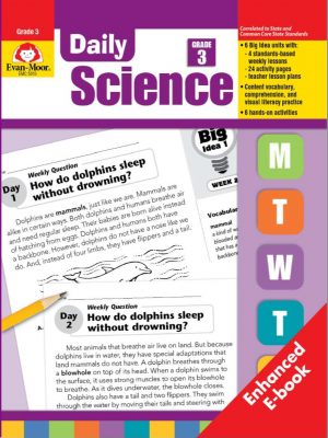 Daily science 3 (1)