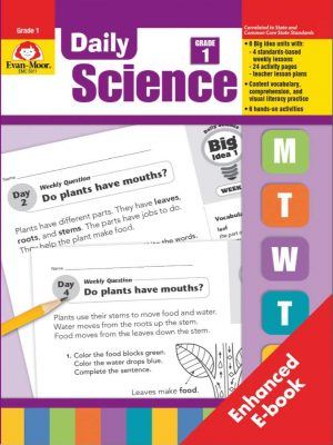Daily science 6 (1)
