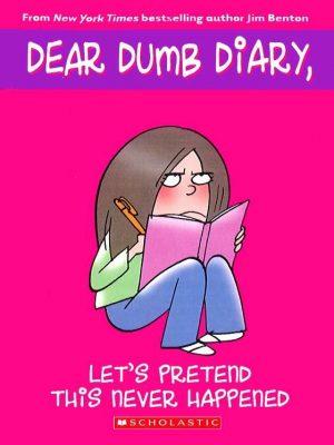 Dear Dumb (10 Bộ)_004