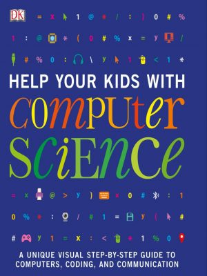 Help-your-kids_with-computer (1)