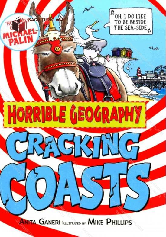 Horrible Geography_002