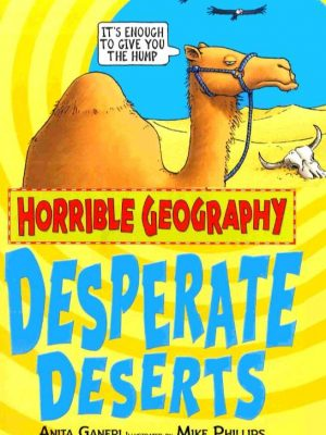Horrible Geography_003