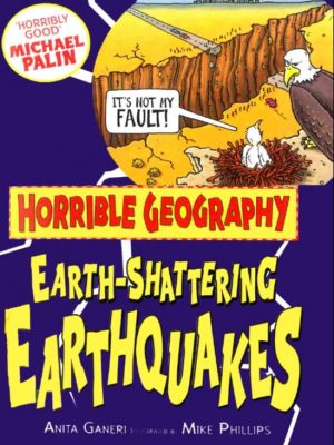 Horrible Geography_004