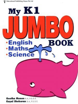 JUMBO (5 bộ)_001
