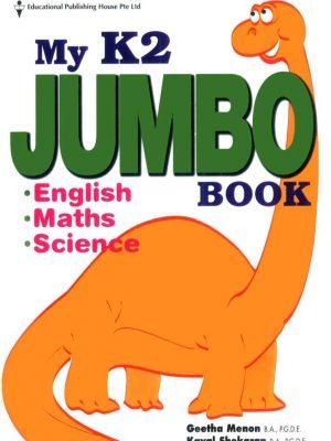 JUMBO (5 bộ)_002