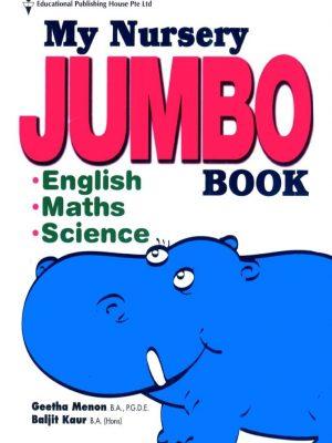 JUMBO (5 bộ)_003