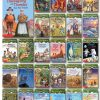 Magic Tree House (1 27) All Cover