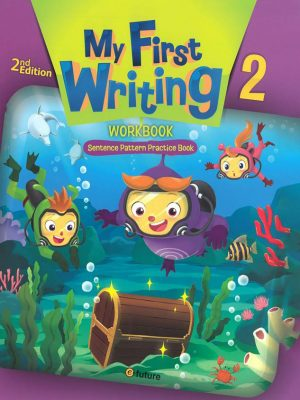 My_Firrst_Writing-WB 2 (1)