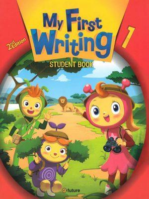 My_First_Writing-sb 1 (1)