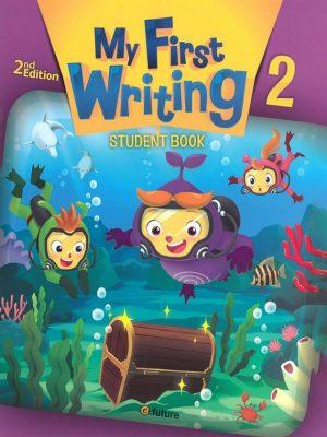 My_First_Writing_2_SB (1)