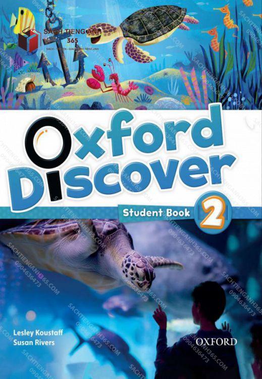 Oxford_Discover_2_SB (1)