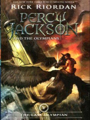 Percy (2)