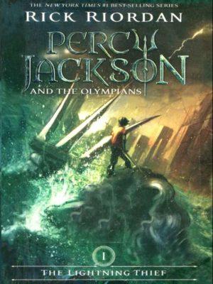Percy (4)