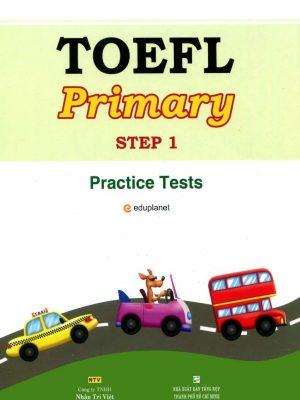 Practice Test 1 (1)