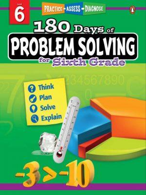 Problem Solving 6