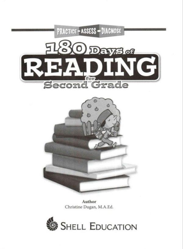 READING 2_003