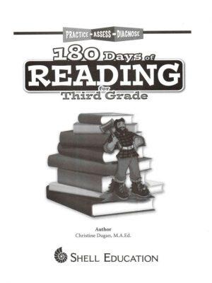 READING 3_003
