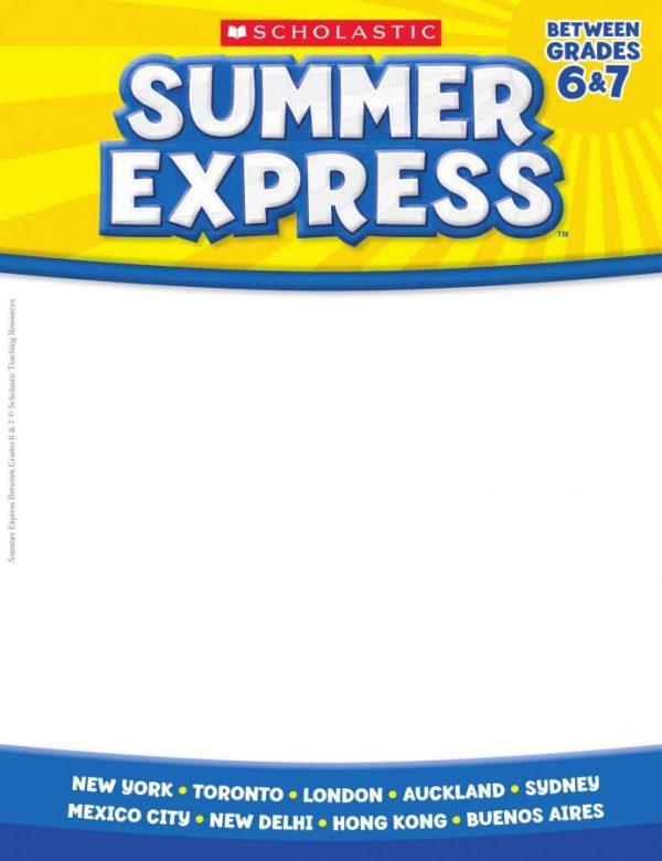 Summer_Express_6_7_002
