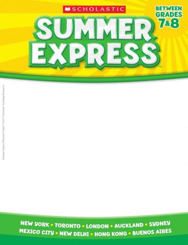 Summer_Express_7_8_002