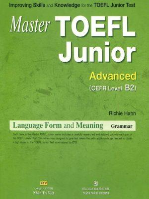 Toefl Junior 17q_001