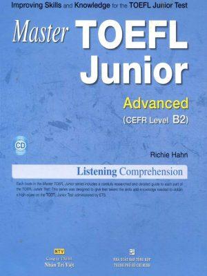 Toefl Junior 17q_002