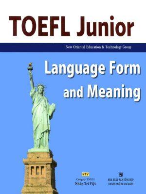 Toefl Junior 17q_010