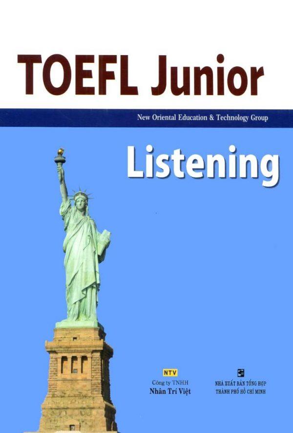 Toefl Junior 17q_011