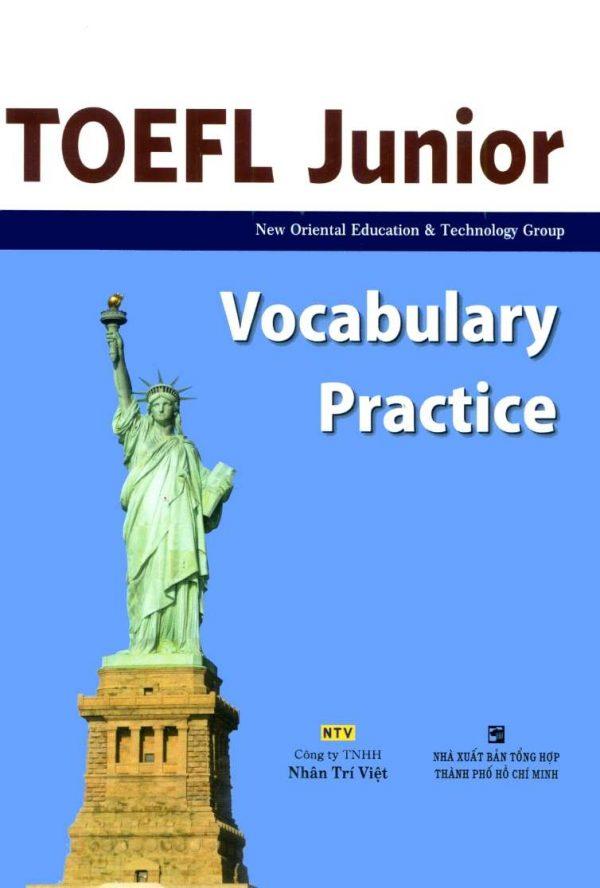 Toefl Junior 17q_013