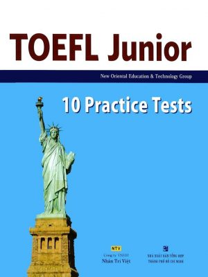 Toefl Junior 17q_017