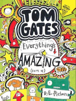 Tom Gate (1)