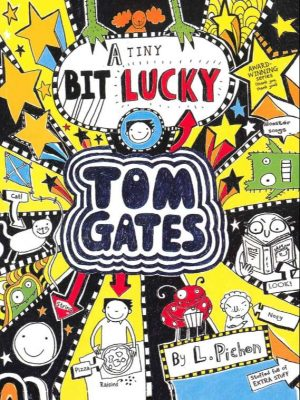 Tom Gate (2)