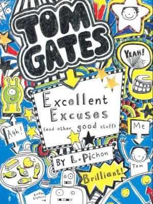 Tom Gate (3)