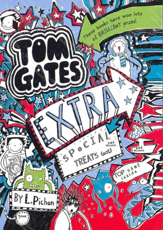 Tom Gate (4)