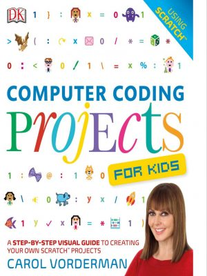 computer-poding-projects (1)