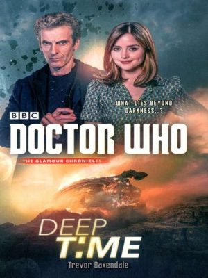 Doctor Who (2)